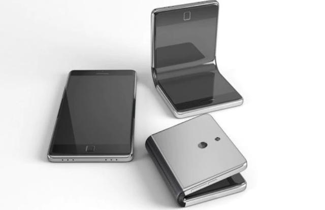 नए साल में Xiaomi लॉन्च करेगी तीन Foldable Smartphone, सैमसंग से होगा कड़ा मुकाबला