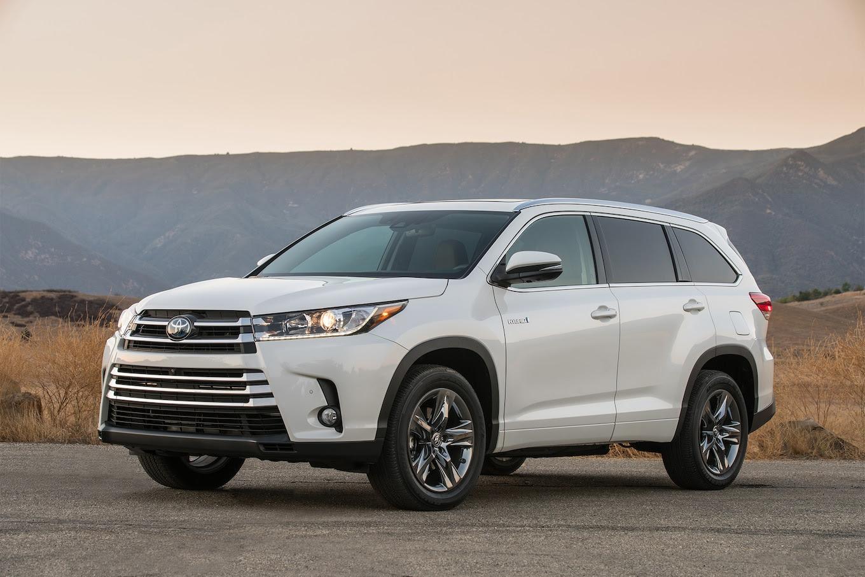 Toyota Cars India Price | Autos Weblog