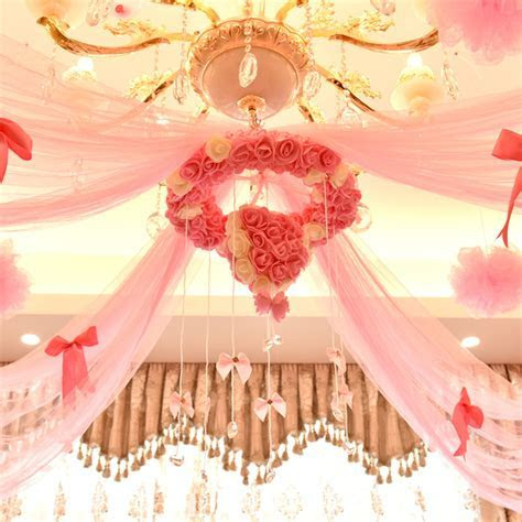 20 Taobao Wedding Items You Must Have   Hitcheed