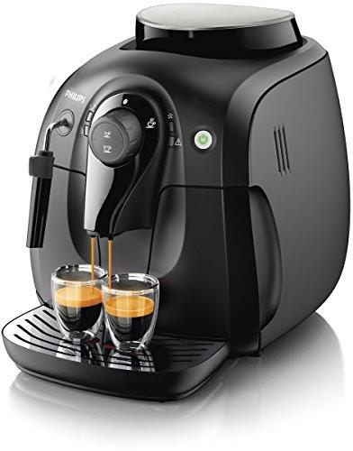 KIT DI MANUTENZIONE PHILIPS Espresso Macchina CA6707//10 DECALCIFICANTE