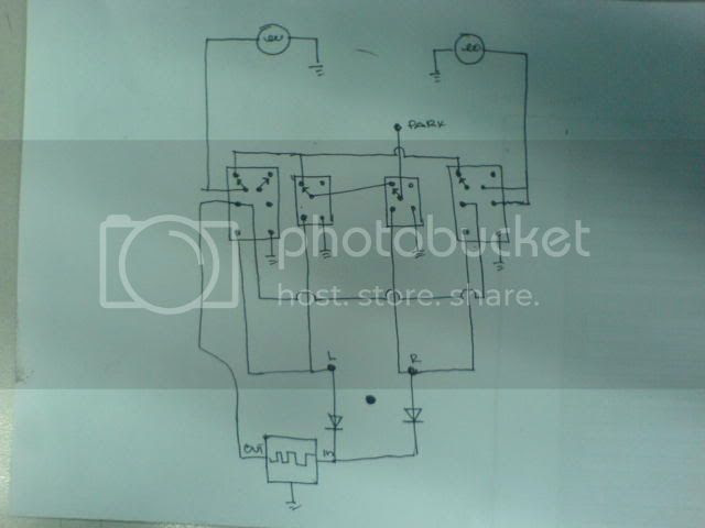 Aamidis Blogspot Com  Wiring Diagram Of Motorcycle Honda