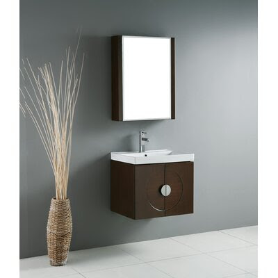 Luxurious Mirror Vanity Set | Wayfair