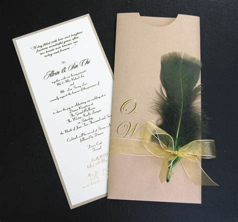 Best wedding invitations cards : wedding invitation card
