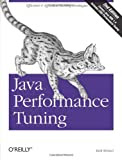 Java Performance Tuning