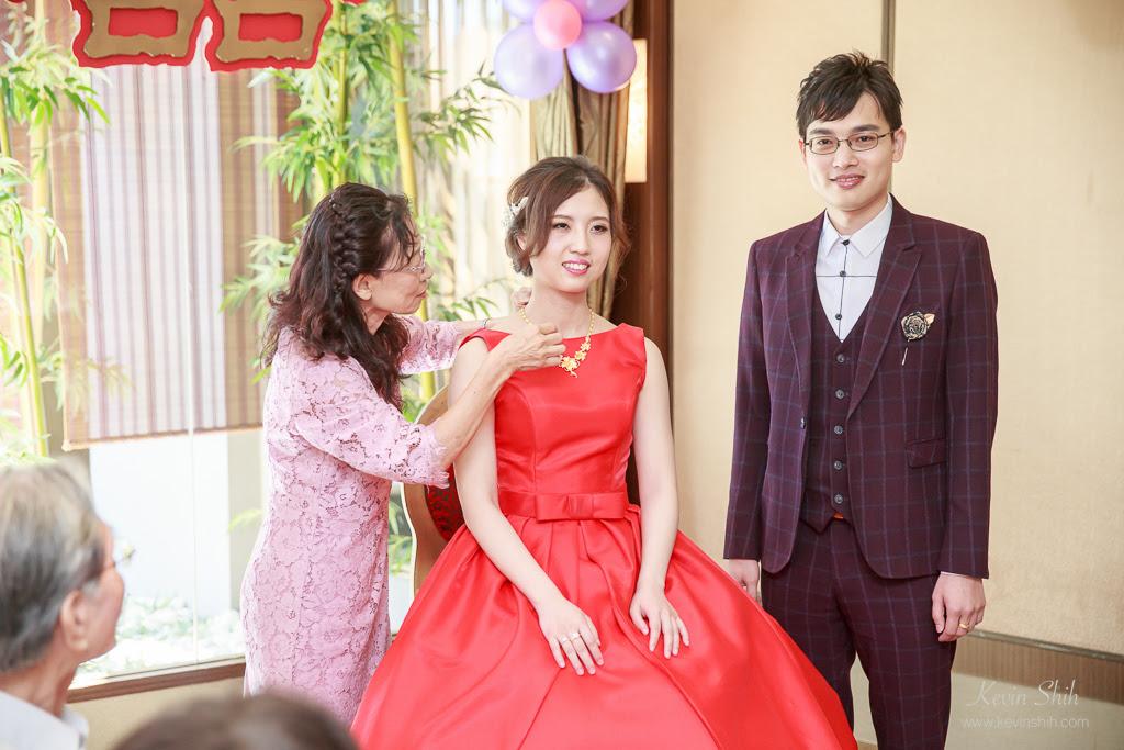 新竹婚禮紀錄-29
