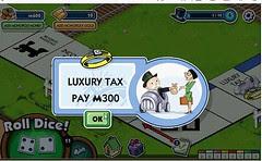 monopoly-17