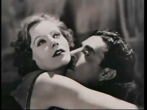 Complicated Women (Documentary about Pre-Code Hollywood)