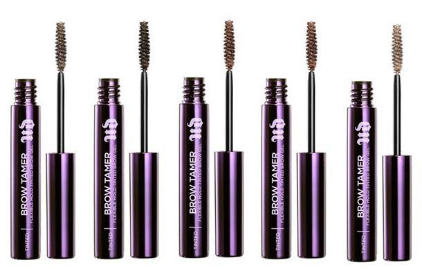 8 sản phẩm mascara giúp chinh phục được cả những cặp lông mày thưa thớt nhất - Ảnh 15.