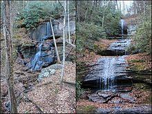 Lower and Upper DeSoto Falls Georgia.jpg