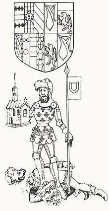 Guy de Beauchamp.jpg