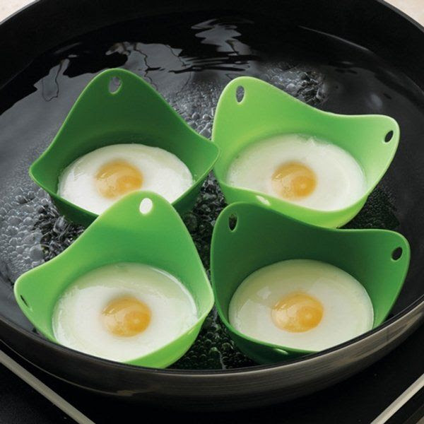5-egg-poach