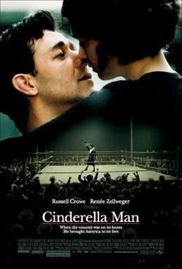 File:Cinderella Man poster.jpg