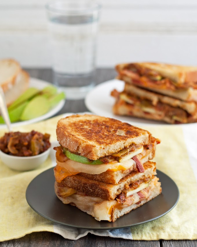 Oct-Feature-Spicy-Apple-Bacon-Grilled-Cheese-4-680x850