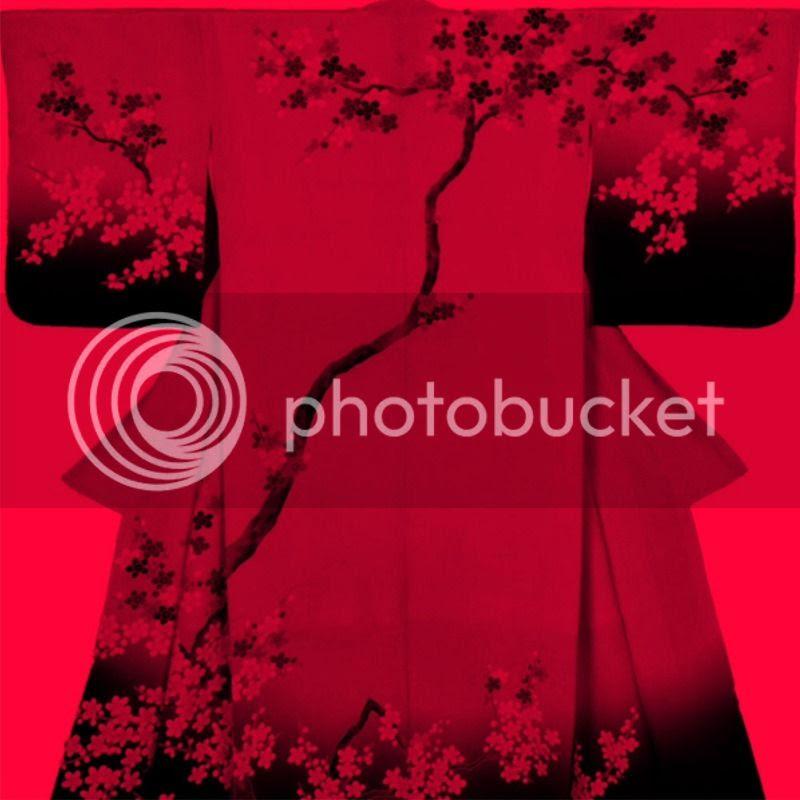 photo image.jpg1_6.jpg