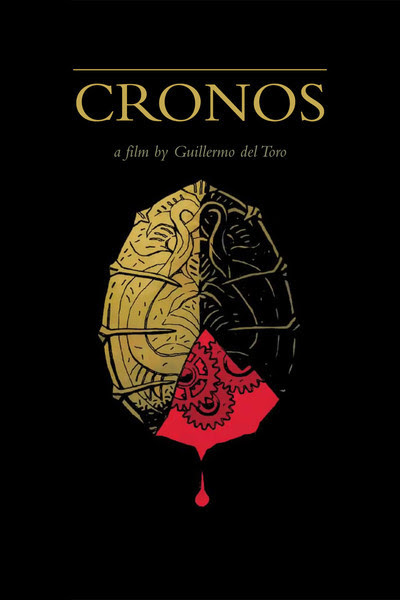 Image result for cronos