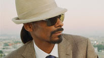 FREE Imagine That Snoop Dogg and Mike Epps pre-sale code for concert tickets.