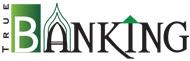 Bi-Monthly Magzine on Takaful & Islamic Banking