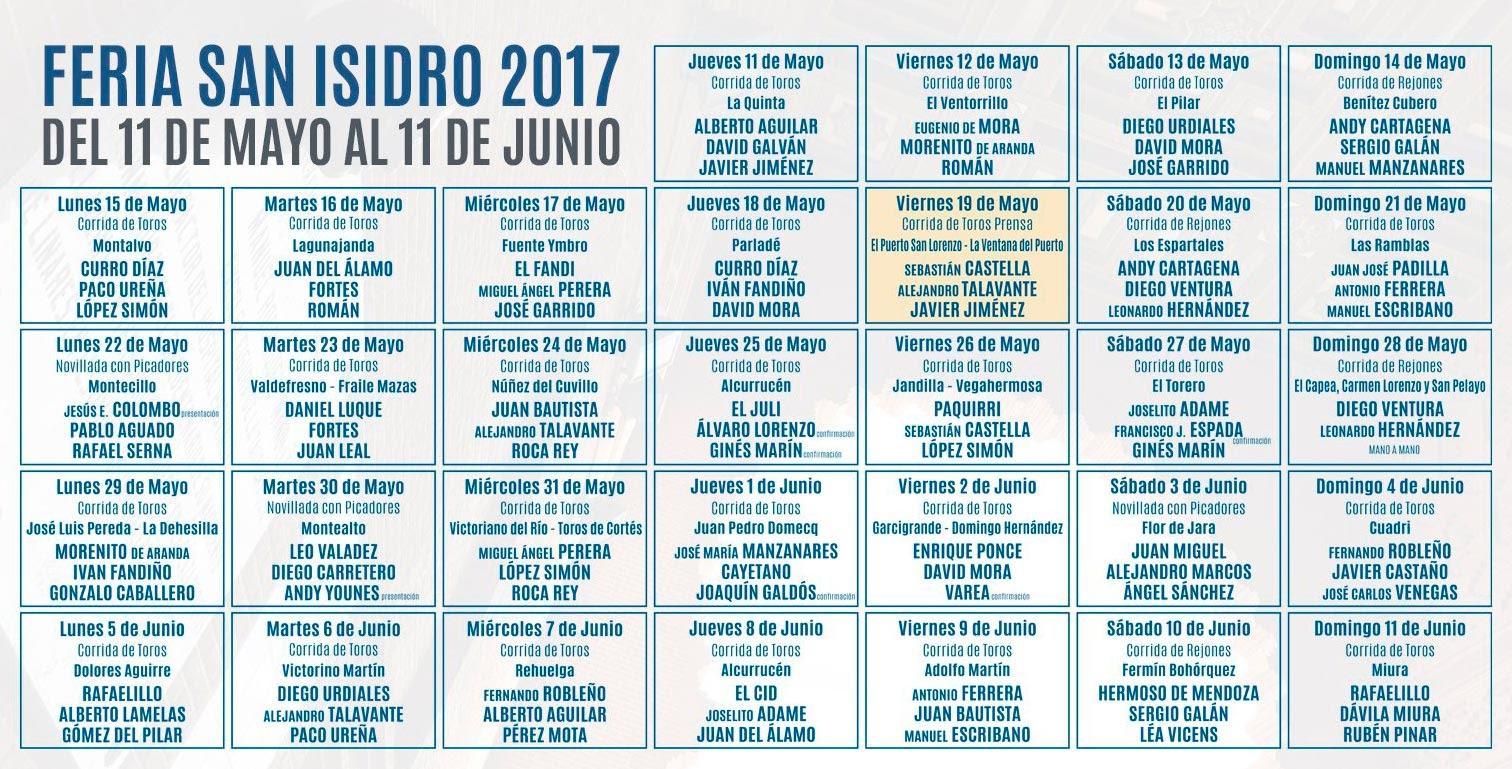 http://www.toroalcarria.com/wp-content/uploads/2017/03/carteles-san-isidro-2017.jpg