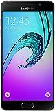 Samsung Galaxy A5 2016 Smartphone débloqué 4G (Ecran