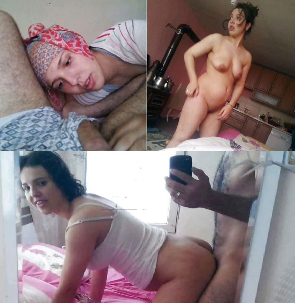 Türbanlı kürt porno  Sürpriz Porno Hd Türk sex sikiş
