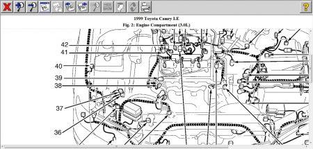 [SCHEMATICS_48ZD]  1997 Camry Engine Diagram 72 Chevy Starter Wiring Diagram -  tekonsha.anggurmasam.astrea-construction.fr | 1997 Toyota Camry Engine Diagram |  | Begeboy Wiring Diagram Source - ASTREA CONSTRUCTION