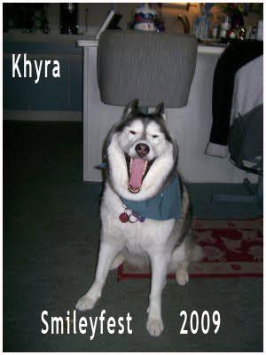 55-Khyra---3