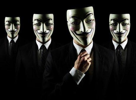 http://images.detik.com/content/2013/06/25/398/anonymous460.jpg