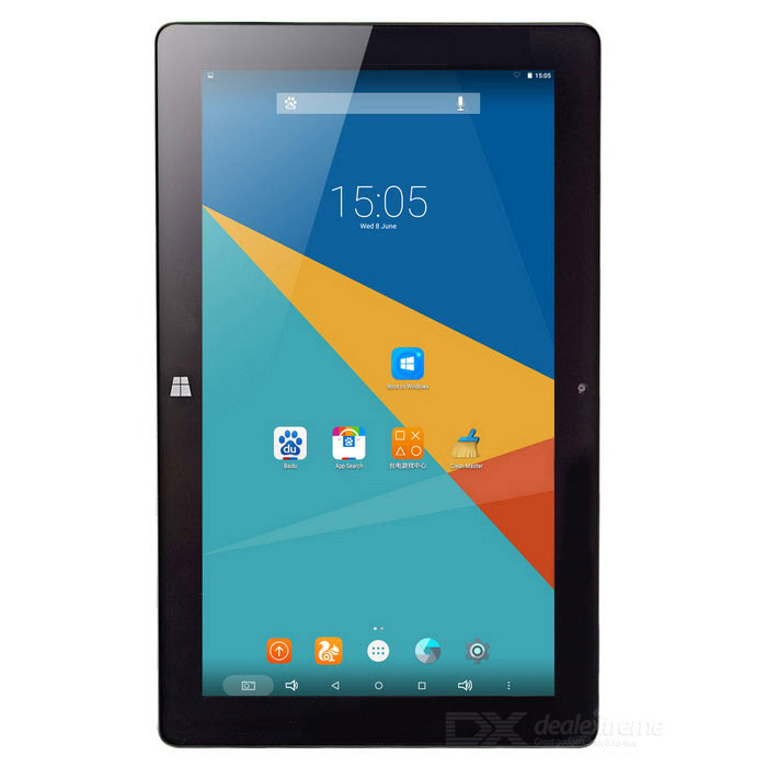 factory reset android tablet using computer
