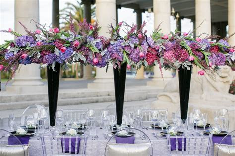 """Bee's Wedding and Event Designs ? """" Expect the Extraordinary"""""""