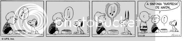 peanuts69.jpg (600×137)