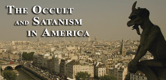 The Occult and Satanism in America