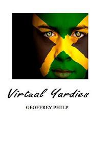 Virtual Yardies