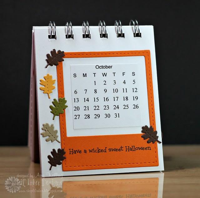 October2013