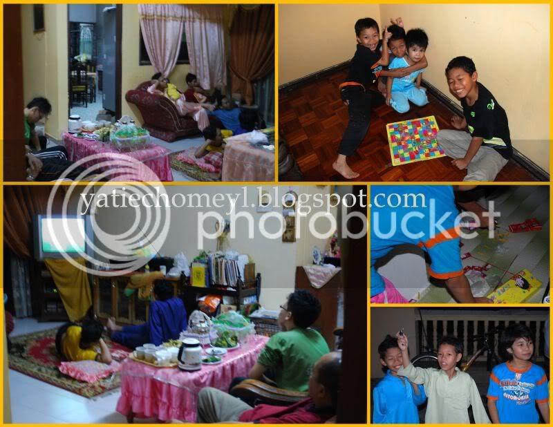 http://i122.photobucket.com/albums/o262/dasar_chomeyl/editedpics3.jpg