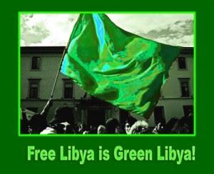 free-libya-is-green-libya-20120129