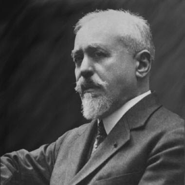 http://upload.wikimedia.org/wikipedia/commons/2/2a/Paul_Dukas_01.jpg