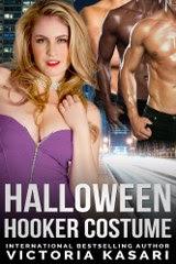 HalloweenHookerCostume_160x240