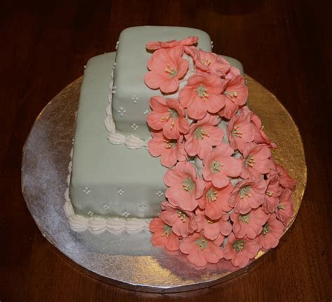 Wedding Cake Frosting Recipes ? Dishmaps