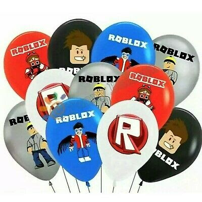 Roblox Party Zeppyio - 12 best roblox birthday party images birthday birthday