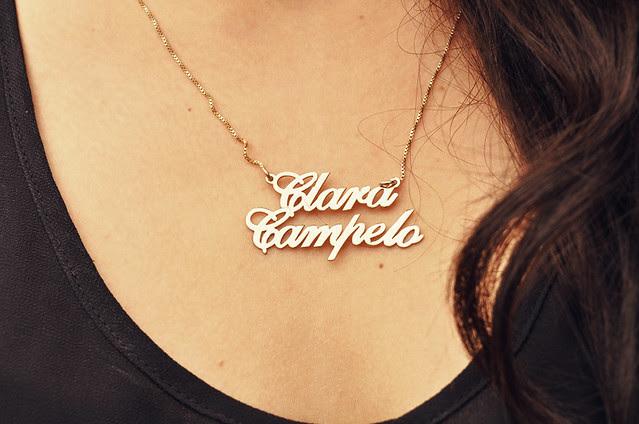 Ana Clara Campelo