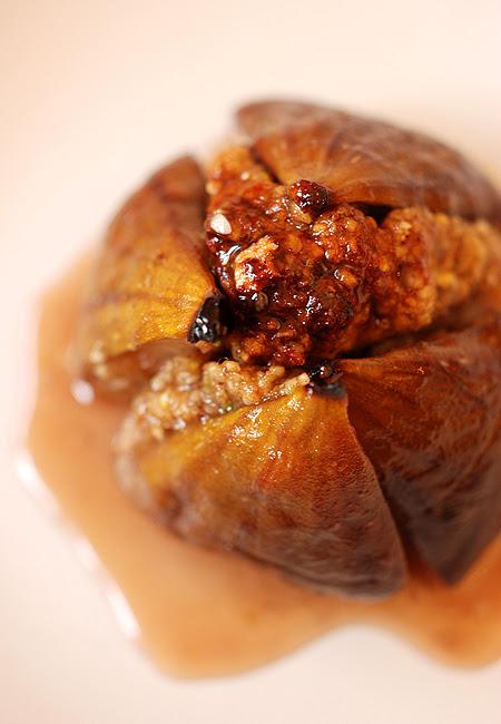 baklava Figs© by Haalo