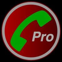 V Recorder Pro Apk