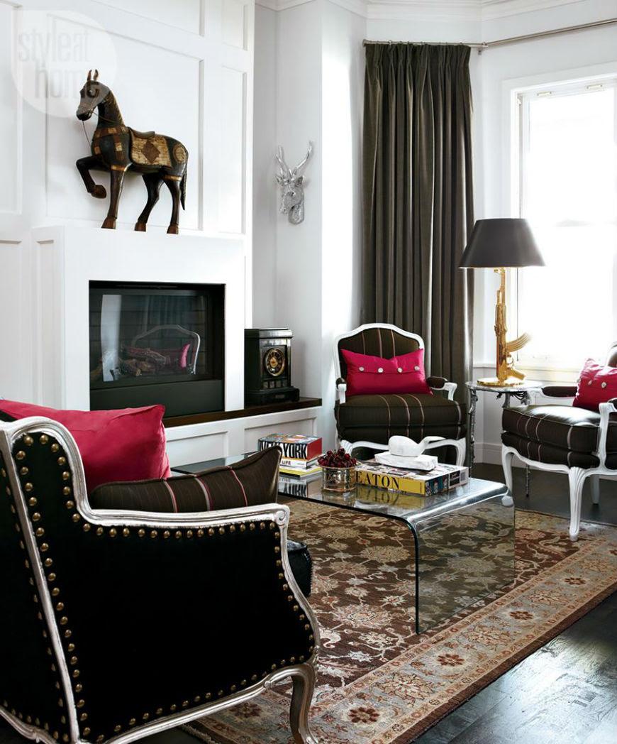 Interior-design-tips-10-contemporary-living-room-ideas-6