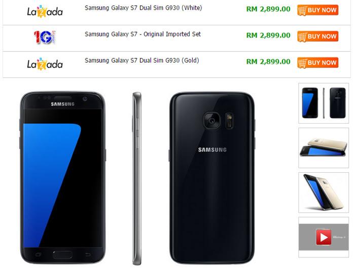 Samsung Galaxy S7 Malaysia.jpg