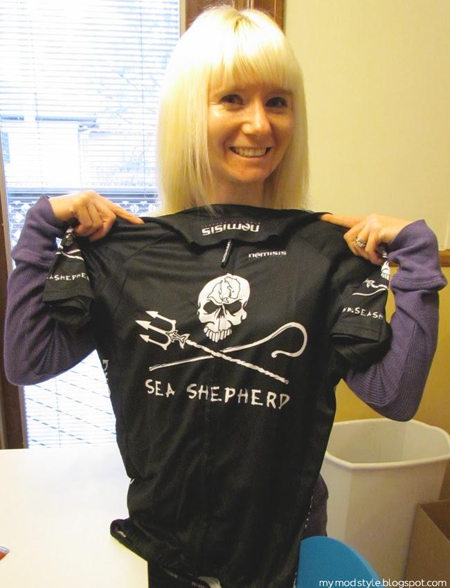Sea Shepherd jersey1