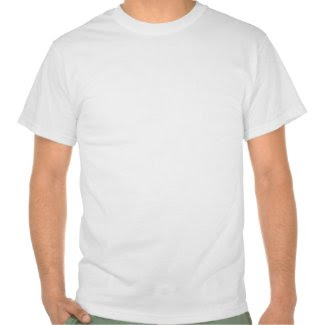 Not A Hipster-- Pants T Shirts
