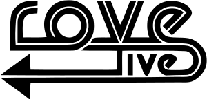 2006 Rove Live logo