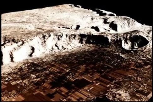 MarsNASA1
