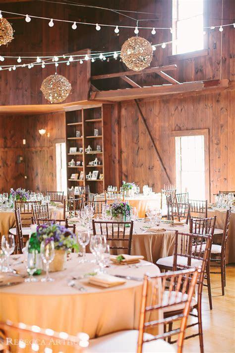 Rhode Island Wedding Photography : Mount Hope Farm