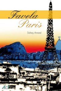 Favela Paris